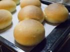 基本のパン9