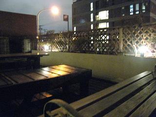 2007.4.11