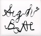 sighboat