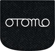 otomo logo