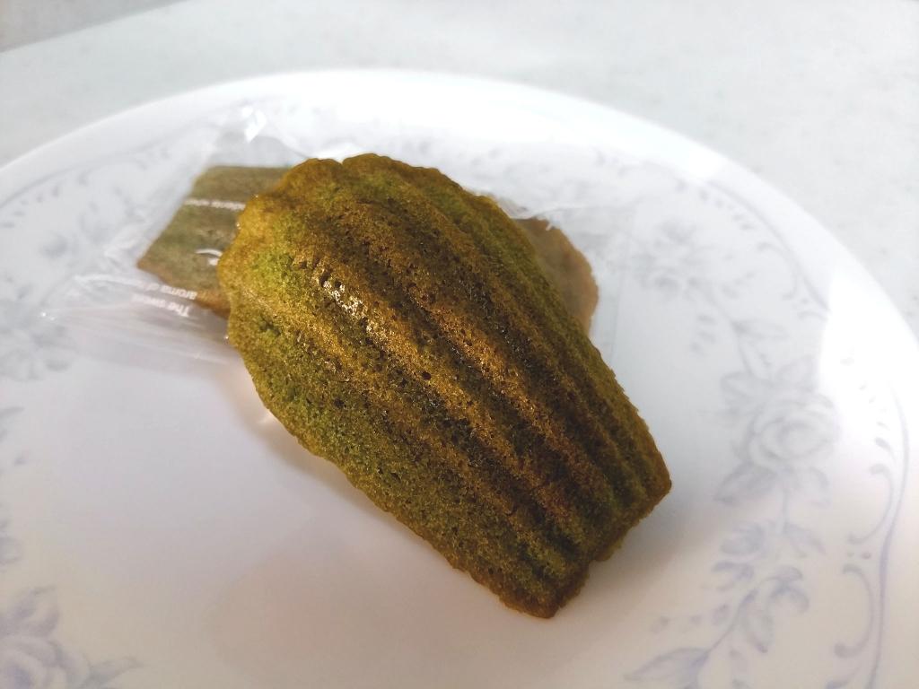 20180106-30-抹茶のフィナンシェ.jpg