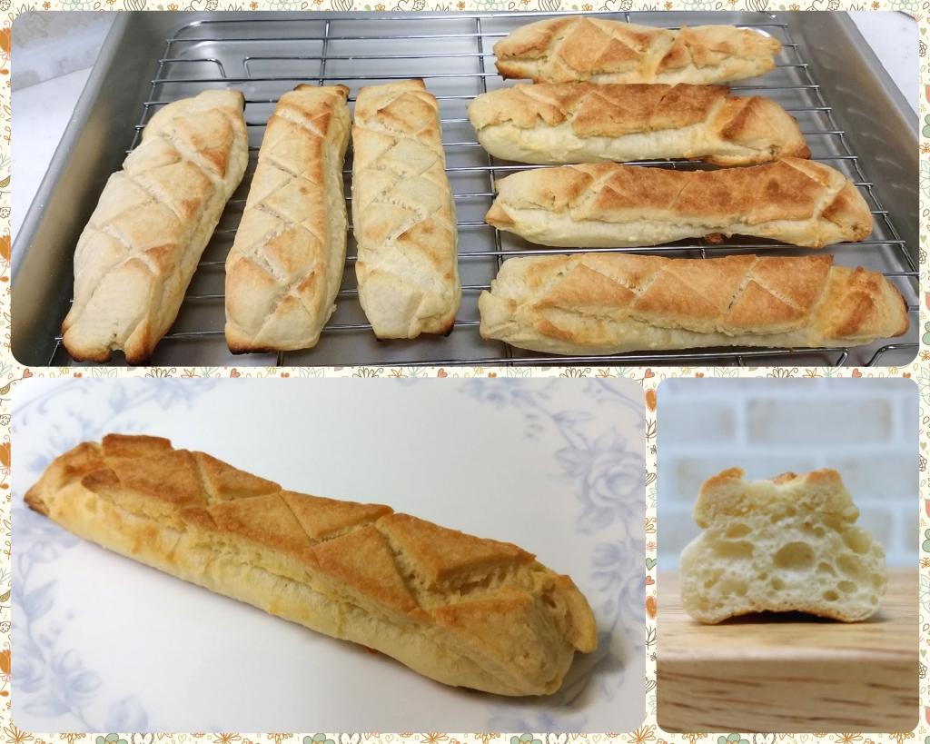 20180123-99-メロンスティックパン.jpg