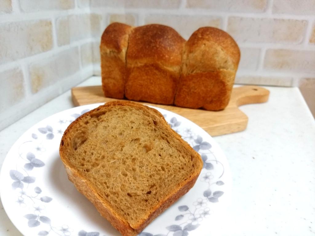 20180220-03-自家製酵母でコーヒー食パン.jpg