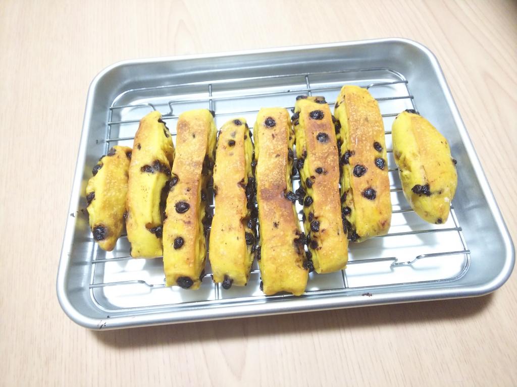 20190109-004-かぼちゃ×チョコスティックパン.JPG