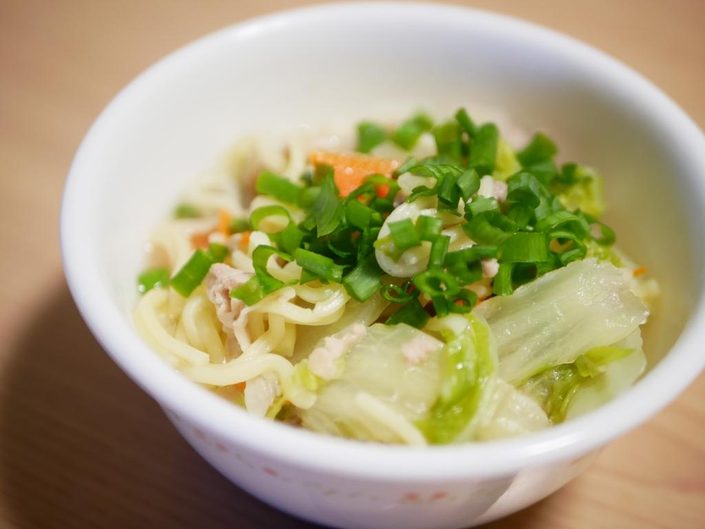 20191106-012-創味シャンタンで白菜と豚肉のミルフィーユ鍋.JPG