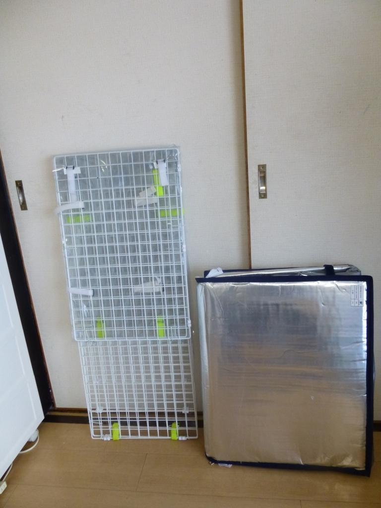 20190214-100-自作発酵器(ホイロ)リニューアル.JPG