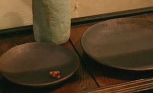 茨木伸恵 5寸皿7寸皿