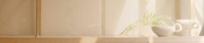 京都器や彩々