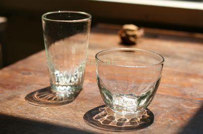 中村一也 スリムグラス 冷茶グラス