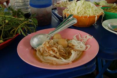 thai09_06.jpg