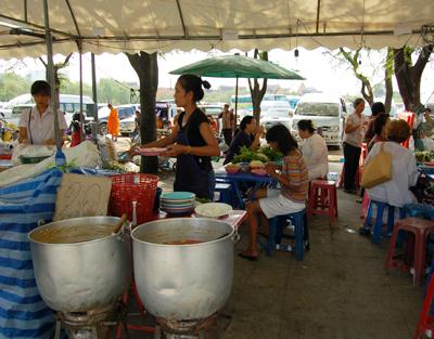 thai09_07.jpg