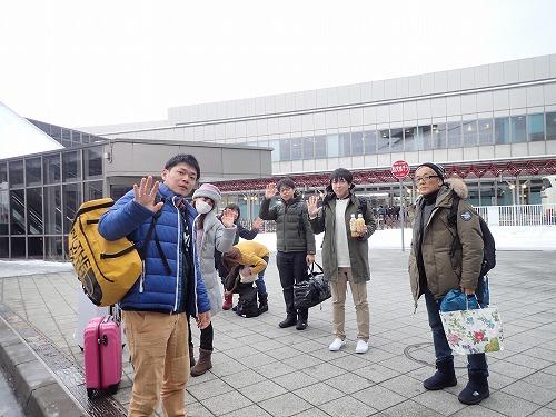 北海道 ニセコ ボード