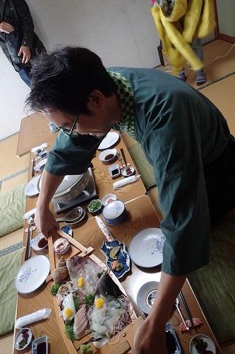 竹野 カニ