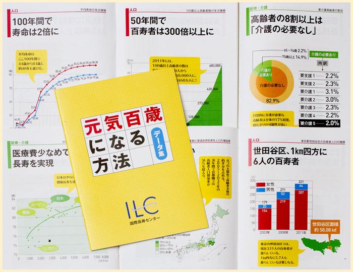 ILCブログ.jpg