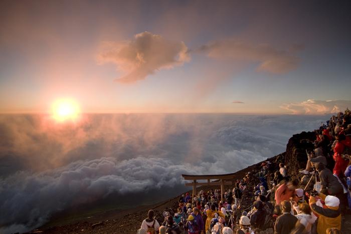 ブログ・富士山写真展01.jpg