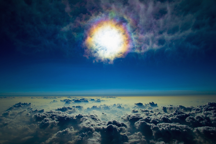 ブログ・富士山写真展02.jpg