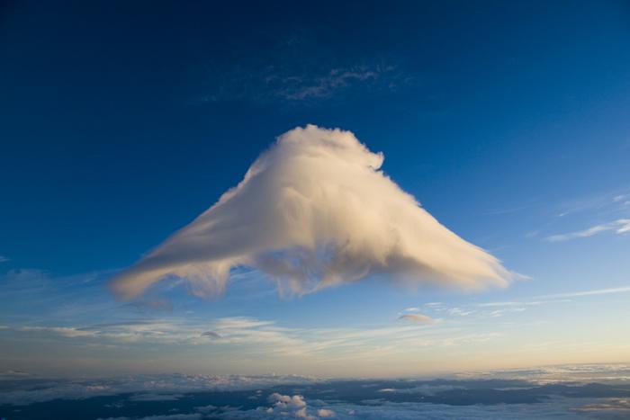 ブログ・富士山写真展03.jpg