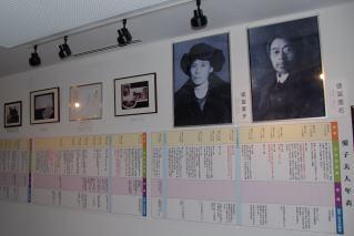 出田節子の画像 p1_14