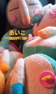HI3F009800010001.jpg