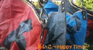 20111007_175714.jpg