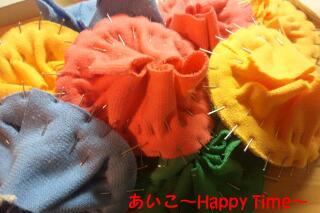 20111021_131926.jpg
