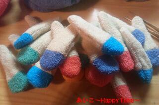 20111027_151101.jpg