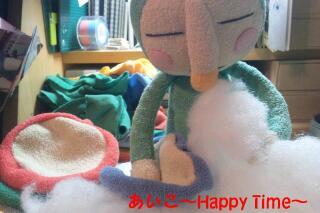 20111102_222018.jpg