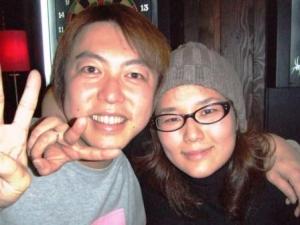 67th2ndblog.JPG