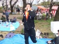 2010hanami3.JPG