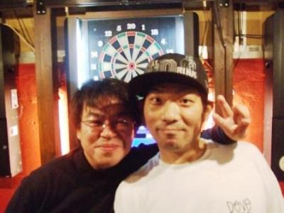 89th1stblog.JPG