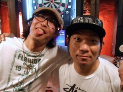 93th1stblog.JPG