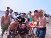 2011夏BBQ3