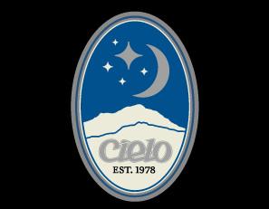 Cielo-Logo2.jpg
