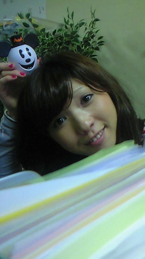 200911091314000.jpg