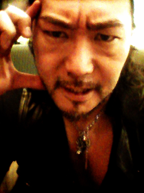 2014-05-09-02-14-52_deco.jpg