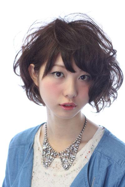 model-blog.jpg