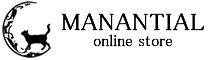 MANANTIAL online store