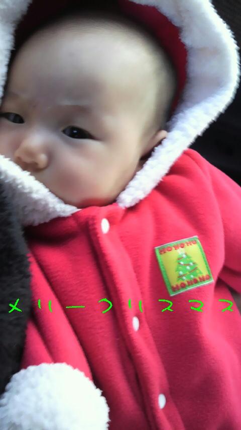 2010122015160000_ed.jpg