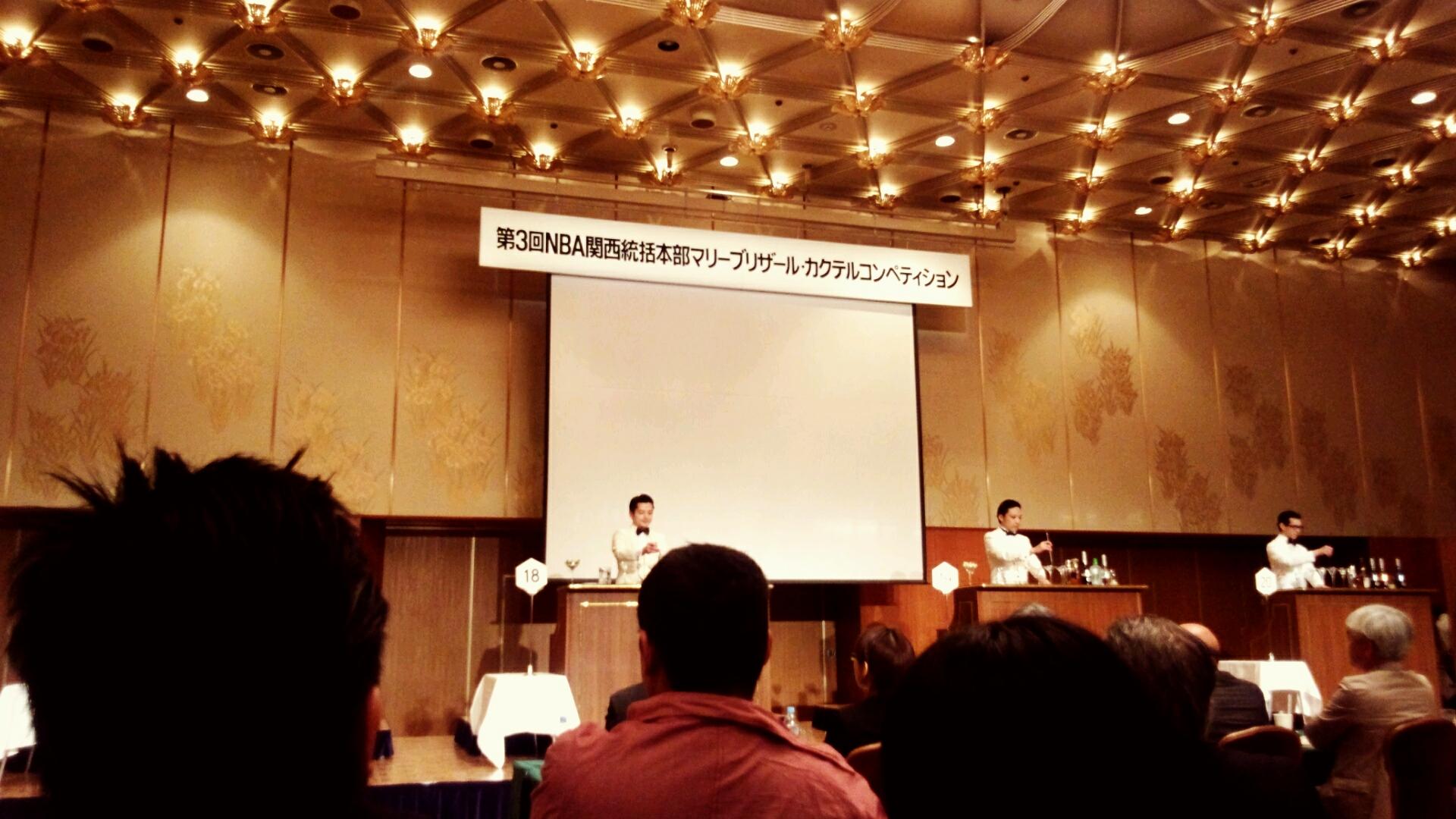 C360_2012-07-08-13-22-36.jpg