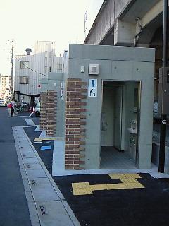 NEC_0533.jpg
