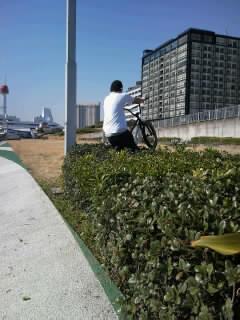 Photo241.jpg