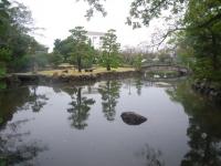 BR大村庭園