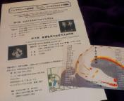P2011_1208_231719.JPG