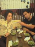 20050915_26446.jpg