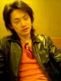 20051025_55583.jpg