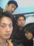 20051029_58387.jpg