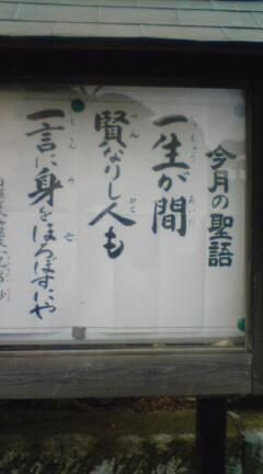 20110208145259.jpg