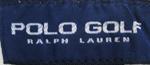ポロゴルフ(POLO GOLF)フェアウェイパンツ