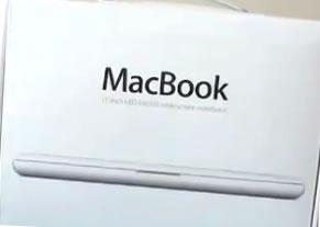 macbook メモリ増設