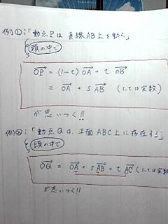 100331_0651~01.JPG